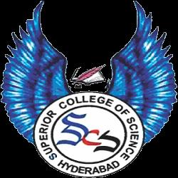 superior college