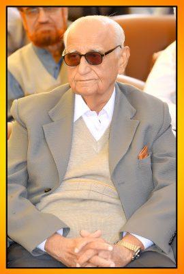 Sir Ghaffar 2